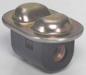Carter PD1 Fuel Pump Pulsator