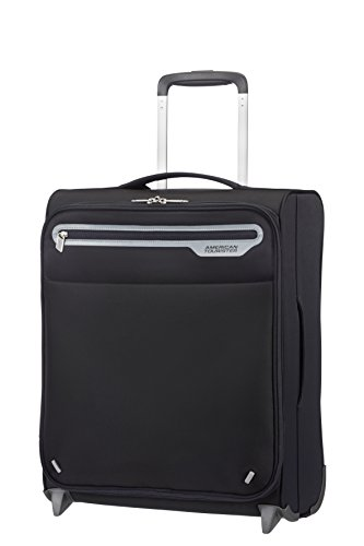 american-tourister-lightway-super-light-upright-50-18-2-ruote-375-litri-anthracite