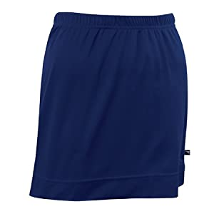 Diadora Women's Passione Tennis Skirt