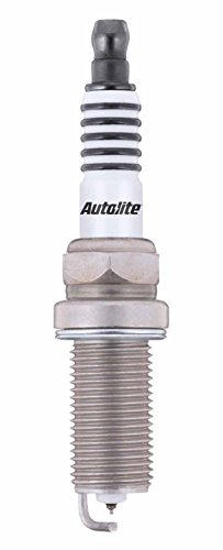 Autolite XP5325 Iridium XP Spark Plug (Volvo C30 2008 Spark Plugs compare prices)