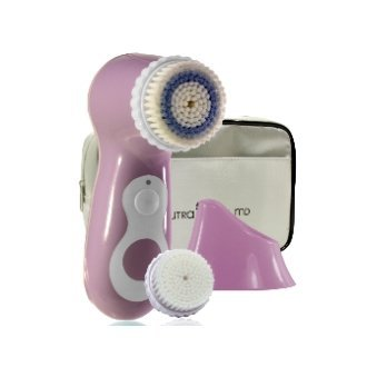 Buy Nutra Sonic Pe8013l Companion Travel Facial Cleansing