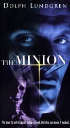 Minion [VHS] [Import]