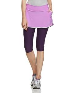 New Nike Running Pants LUX SLIM TRACK WOMENu0026#39;S PANT (Sizes S-M) (Small) Amazon.co.uk Clothing