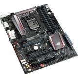 ASUSTeK Intel Z170搭載 マザーボード LGA1151対応 MAXIMUS VIII RANGER 【ATX】