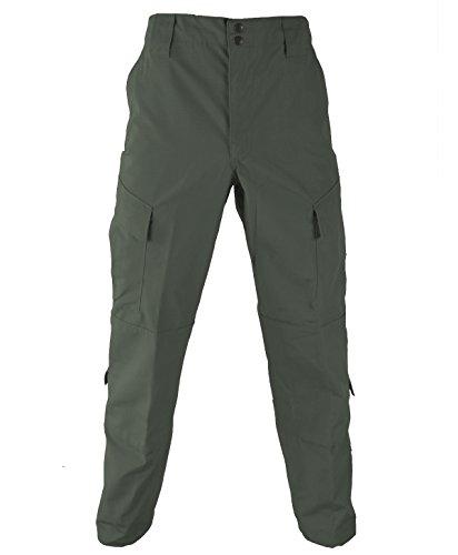 Propper Tac.U Trouser, 30 Regular, Olive