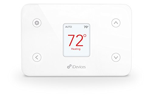 zen thermostat  u2013 black  u2013 home  u0026 living  u2013 home improvement