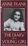 Title: Anne Frank the Diary of a Young Girl