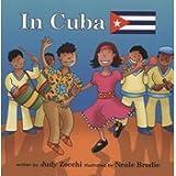 In Cuba (PFB)