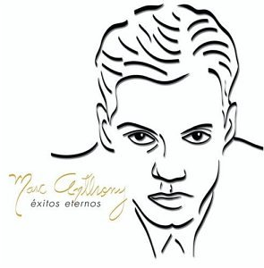 Marc Anthony - Éxitos Eternos - Zortam Music
