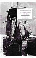 The Autobiography of Ashley Bowen (1728-1813)