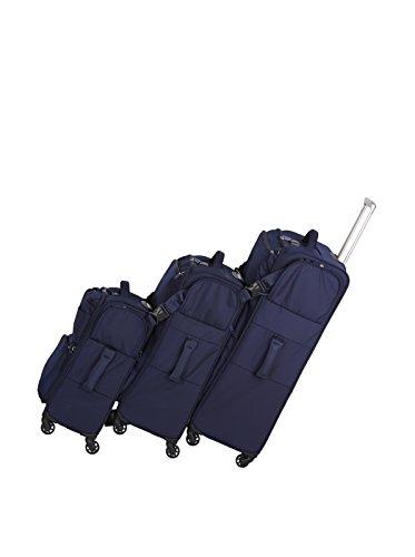 it-luggage-carry-two-maleta-a-4-ruedas-set-de-3-patriot-blue