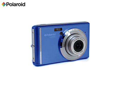 polaroid-ix828-digital-camera-20-megapixel-8x-optical-zoom-20mp-lithium-battery-digital-cameras-best