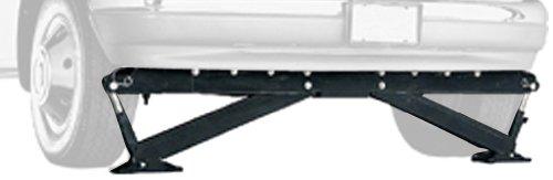 BAL 26151C Front Class C QTG Leveler