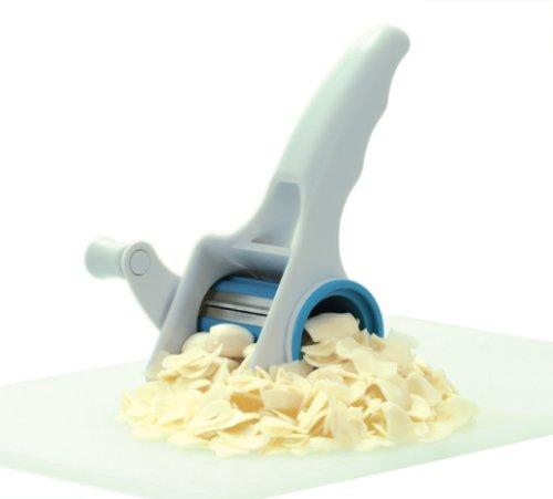 Tovolo Rotary Garlic Slicer