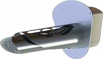 Rgf Reme Hvac Halo 110v Air Purification System Light