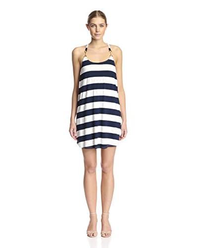 JB by Julie Brown Women's Jilly Shift Dress