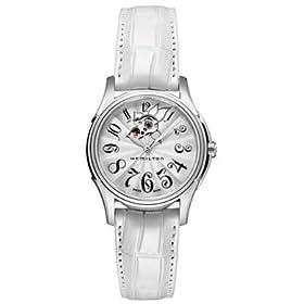 quelle montre  pour mes filles en recompenses de fin d'etudes 3138Z0NF7DL._SL500_AA280_