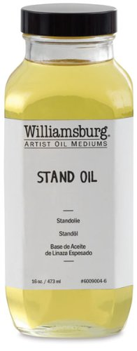 williamsburg-stand-oil-32-oz