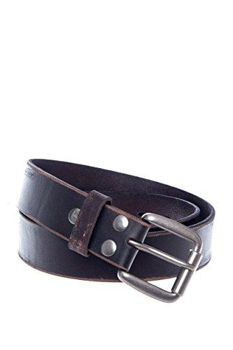 Drifter Belt