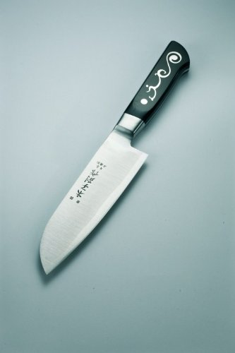 I.O.Shen Mastergrade 16cm Sahm Khom Slicer