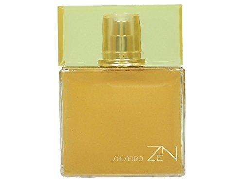shiseido-zen-eau-de-parfum-donna-100-ml