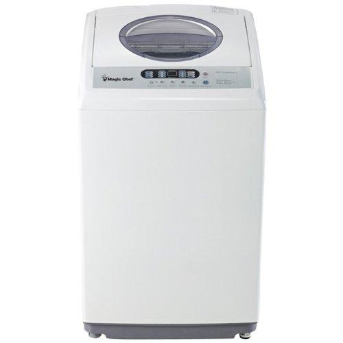 Magic Chef Washing Machine