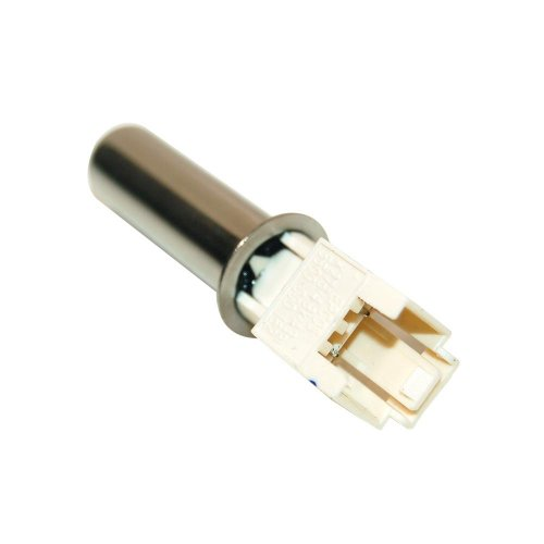 Bosch 175369 Waschmaschinenzubehör / NTC / Sensor / Temperaturfühler passend für Bosch / Siemens / Neff / Constructa / Balay