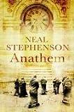 Neal Stephenson Anathem