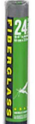 saint-gobain-adfors-fcs8738-m-fiberglass-screen-24-x-7-gray-by-norton-abrasives-st-gobain