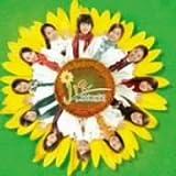 J12 小女子十二楽(DVD付)