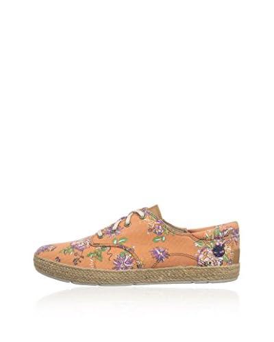 Timberland Sneaker [Arancione]