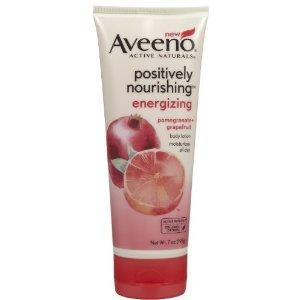 Aveeno Skin Relief Moisturizing Repair Cream 325 ml