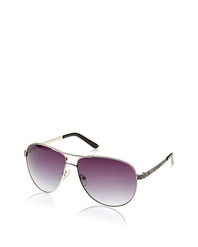 Guess Sonnenbrille Gu 7370 (65 mm) metall