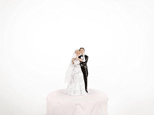 bride-groom-side-by-side-romantico-caress-tarta-11-cm-de-alto-xp072