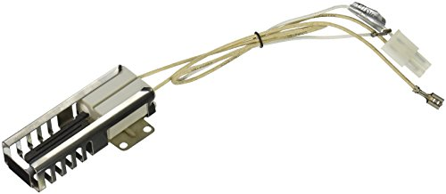 Frigidaire 316489402 Ignitor (Gas Oven Repair Parts compare prices)