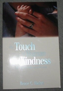 The Touch of Human Kindness: The Moral Influence of Women