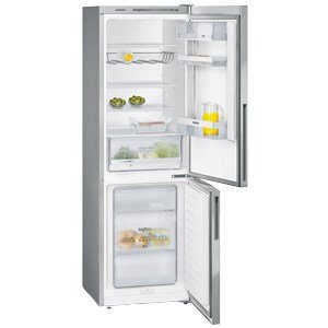 Siemens KG36VVI30G Fridge Freezer