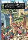 Cathedrals and Castles: Building in the Middle Ages (0810928124) by Erlande-Brandenburg, Alain