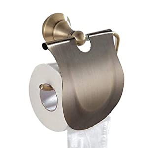 oil rubbed bronze wall mounted toilet roll holder. Black Bedroom Furniture Sets. Home Design Ideas
