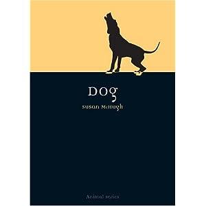 Dog (Animal) Susan Mchugh