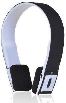 vivo-wireless-bluetooth-headset-heaphones-for-iphone-4-4s-5-5s-5c-ipod-touch-ipad-mini-air-samsung-g