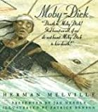 Image of Moby-Dick