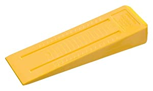 Ochsenkopf OX 34-0400 1592076 Fällkeil Kunststoff Labrador, 400 g