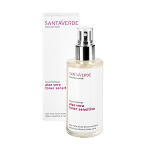 santa-verde-facial-toner-sensitive-100ml-by-santaverde
