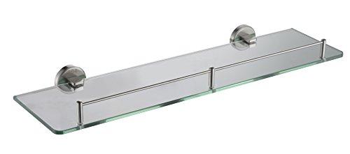 dzxya-plateau-en-verre-du-simple-couche-base-ronde-gros-brosse-304-seul-verre-clayette-500-longue-sa