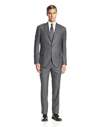 Brunello Cucinelli Men's 2-Button Suit