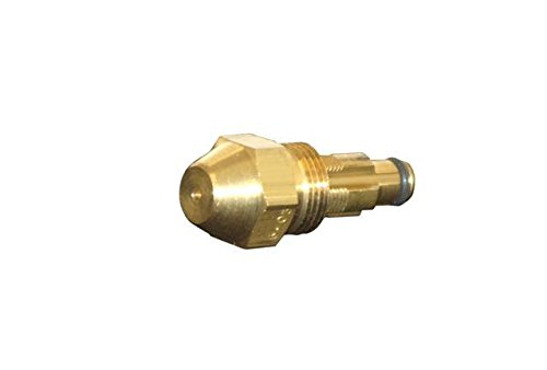 Mr. Heater Nozzle Kit Compatible with 50000 BTU Reddy Heater (Mr Heater Nozzle compare prices)