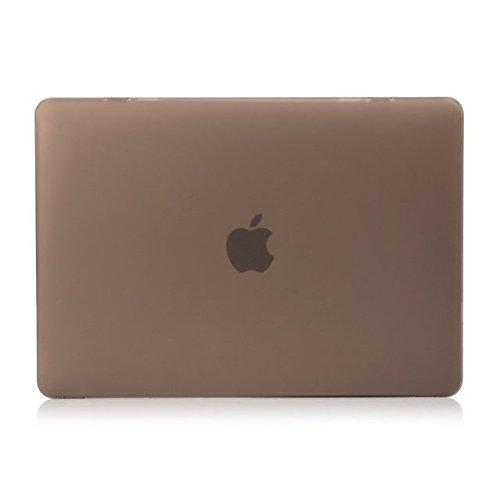 fogeek-custodia-rigida-opaca-per-macbook-pro-15-retina-modello-a1398-multi-colori-con-finitura-opaca