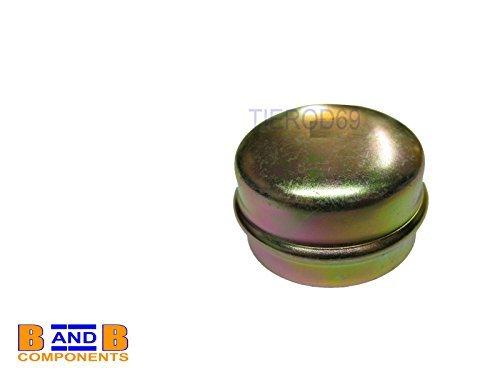 vw-golf-mk1-mk2-mk3-caddy-scirocco-polo-rodamientos-grasa-tapa-823501249-a531