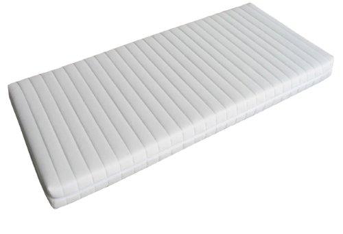 lada pisan kindermatratze allergena 90x200cm matratze. Black Bedroom Furniture Sets. Home Design Ideas